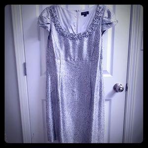 Tahari Dress - sz 14